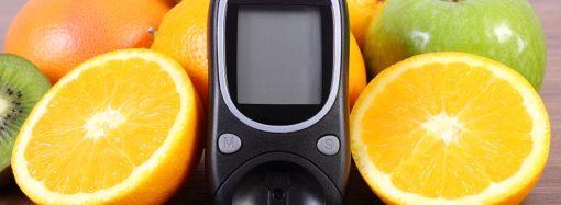 Diabetolog – czym się zajmuje?