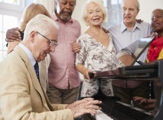 Nauka śpiewu