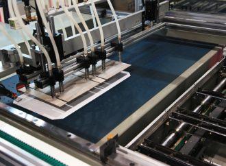 Czym powinna charakteryzować się profesjonalna drukarnia?
