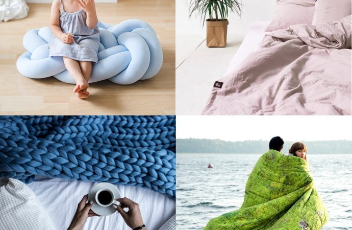 Meble loftowe – prostota i funkcjonalność