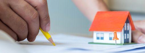 Architekt – czym powinien się wyróżniać?