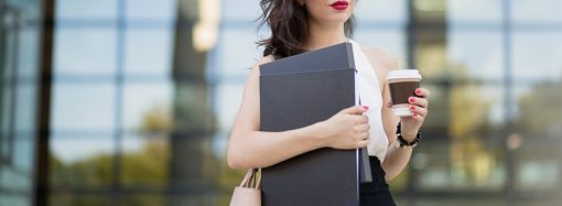 Pomoc w podniesieniu progu przychodów firmy – jedno z zadań profesjonalnego biura rachunkowego