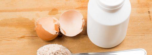Jakie suplementy diety na odchudzanie?