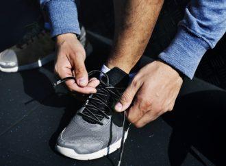 Na co zwracać uwagę przy wyborze butów do biegania?