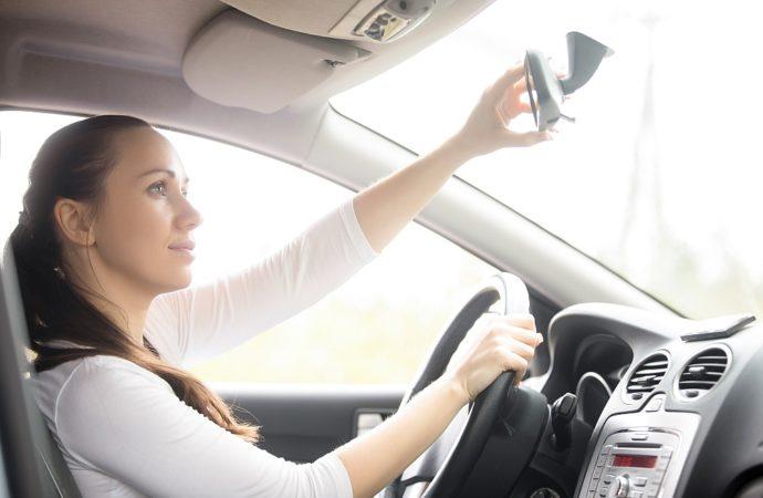 Kiedy zdecydować się na jazdy doszkalające?