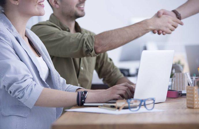 Jak zrobić idealne CV?
