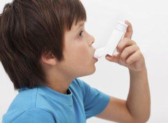 Nowoczesne i praktyczne inhalatory