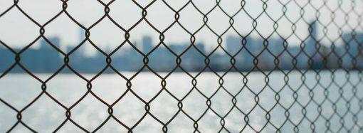 Gama praktycznych modeli tymczasowych ogrodzeń