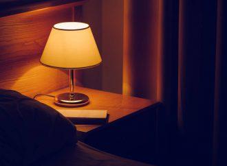 Żyrandole – klasyka wśród oświetlenia