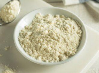 Co jeść, aby nie narzekać na brak białka w organizmie?