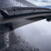 Zabezpieczanie kamienia powłoką hydrofobową