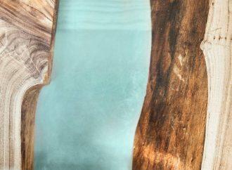 Dowiedz się, jak przygotować podkład pod posadzkę z żywicy poliuretanowej
